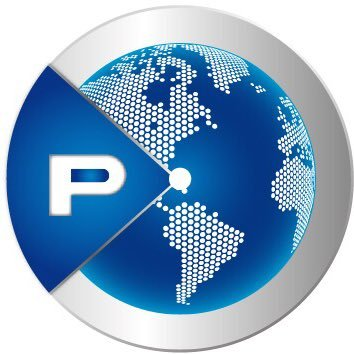 PIESAT Information Technology Co. Ltd
