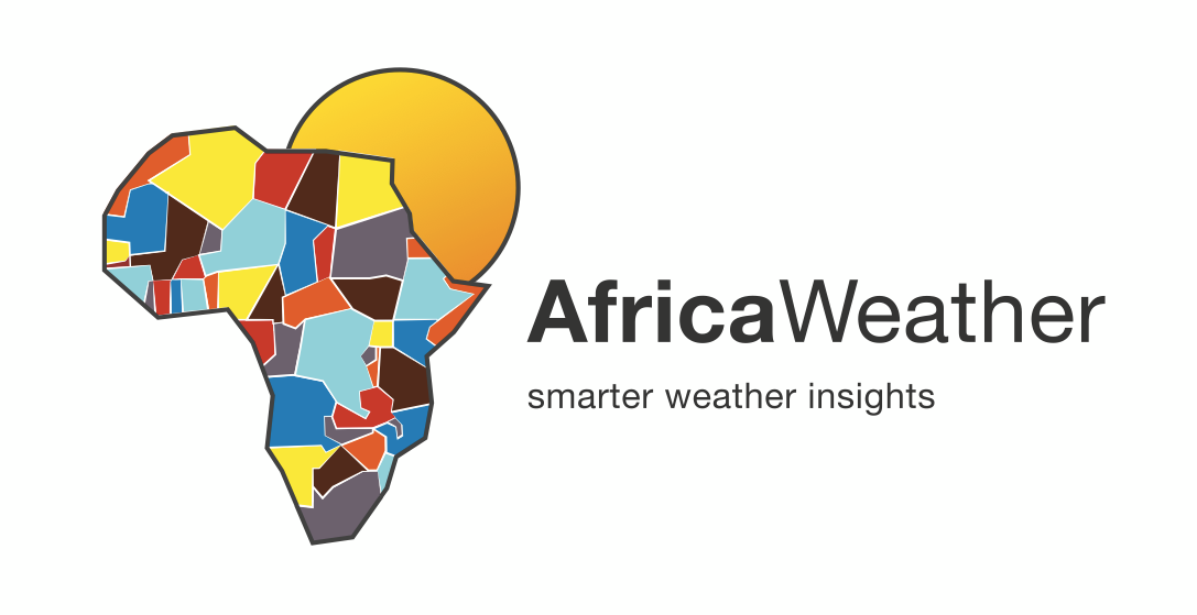 Weather Intelligence Systems