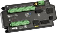 CR6 Measurement and Control Datalogger